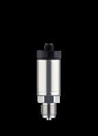 VEGABAR 19 - Pressure transmitter with metallic measuring cell, basic version