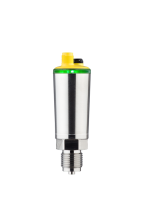 VEGABAR 28 - Pressure sensor with switching function - with ceramic measuring cell