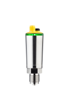 VEGABAR 29 - Pressure sensor with switching function- with metallic measuring cell