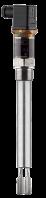 VEGASWING 53 - Vibrating level switch for liquids