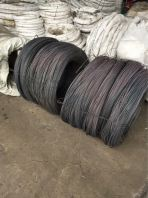 Annealing Wire 3.0mm
