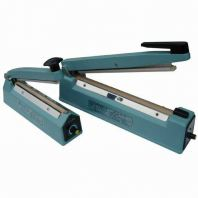 FS-300 / FS-400 / FS-500 Hand Impulse Sealer