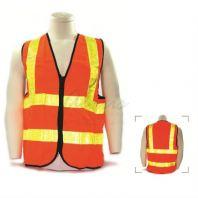 Safety Vest - SV130