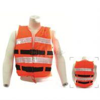 Safety Vest - SV240
