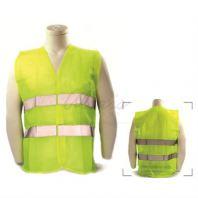 Safety Vest - SV80