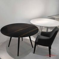 St Laurent | Tunisia | 6 seaters | Dining Table only