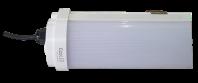 lumiWP 38W LED Weatherproof