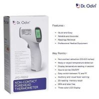 Dr.Odin thermometer