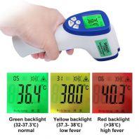 ShengDe thermometer