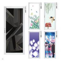 Panel Catalogue (89)