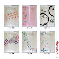 Panel Catalogue (94)