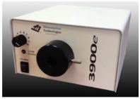 3900E DC REGULATED LIGHTSOUCE WITH LIGHT FEEDBACK