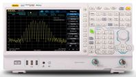 Rigol RSA3030-TG - 3.0 GHz Real-Time Spectrum Analyzer