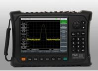S3302 Series Handheld/ Portable Spectrum Analyzer (9kHz to Max.44GHz)