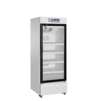 Pharmacy Refrigerator HYC-260