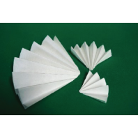 QL03 Filter Paper, Medium Qualitative Filters