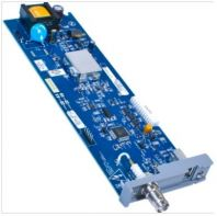R3080301 - PCB assembly, inverted magnetron ion gauge, XGS-600 gauge controller