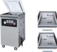 Vacuum Packing Machine DZ 400 HD