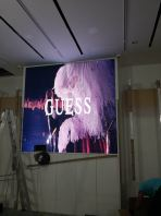 2.24M x 2.08M P4 INDOOR LED DISPLAY BOARD��FULL COLOR��