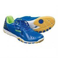 Spirit Shoe