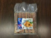 Mini Chicken Roll ����