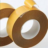 6063M PET double sided adhesive tape
