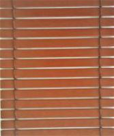 Outdoor Blinds (Product Code - 990)
