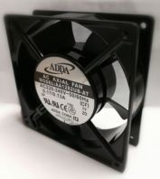 AA1282UB-AT ADDA Cooling Fan 220V 120X120X38