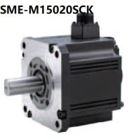 SME-M15020SCA SHIHLIN Economic & High Performance Servo Motor 1KW