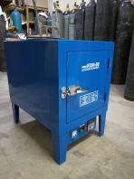 Floor Type Drying Oven