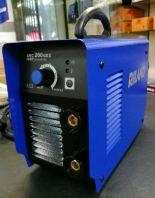 ARC 200 GE