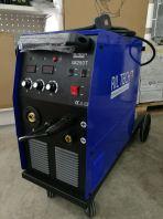 Ril Tech IM 250 T