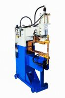 GOLDEN SPOT WELDER MACHINE