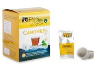 Camomile Tea Leaf