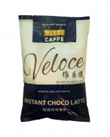 Pitti Choco Latte Powder