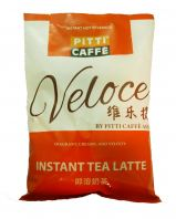 Pitti Tea Latte Powder