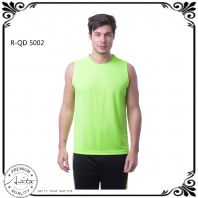 Outrefit Ultimate Runner T-shirt - (Unisex) QD50