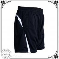 Sport Pants - (Unisex) SP6