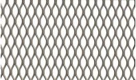 Regular Expanded Metal Mesh