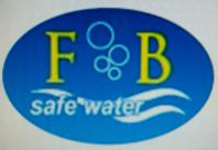 First Bond Water Enterprise Melaka