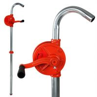 Hand Pump for Industrial Diesel