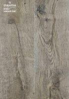 MY837 Unique Oak
