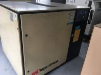 Sale of Second hand Air Compressor