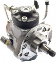 INJECTION PUMP ASSY TY KUN25 08Y-