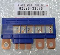 TOYOTA CAMRY ACV41 MAIN FUSE BLOCK 82620-33030