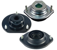 ABSORBER MOUNTING FOR PROTON, PRODUO, NISSAN, TOYOTA, AND......