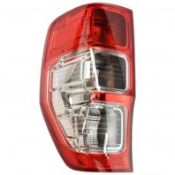 FORD RANGER T6 2.2 TAIL LAMP