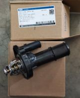 FORD MANDEO 2.0 / S-MAX 2.0 THERMOSTAT