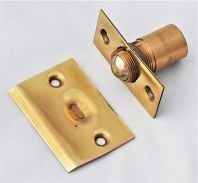 Accessories-SW-BC005BR-PB