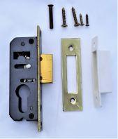 Locks-SW-745201F-PB